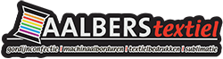 Aalbers