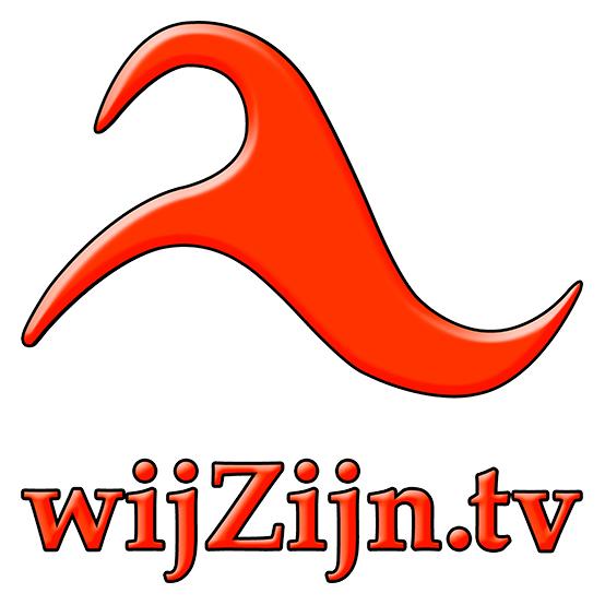 wijZijn-Favicon