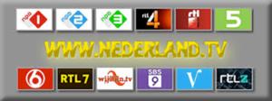 NEDERLAND.TV