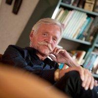 Henk Bosker